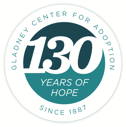 Celebrating 130 years of hope